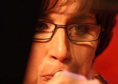 zmf2011-afb-orkesten (61)