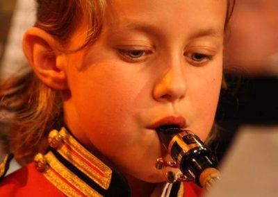 zmf2011-afb-orkesten (62)