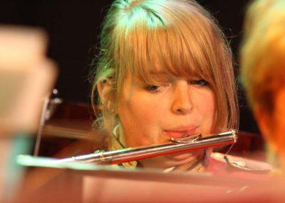 zmf2011-afb-orkesten (63)