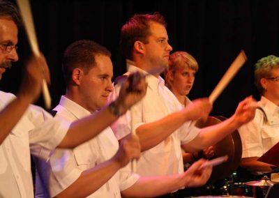 zmf2011-afb-orkesten (67)
