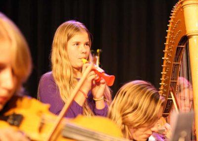 zmf2011-afb-orkesten (9)