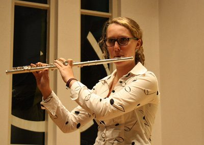 zmf2012-afb-klassiek (11)
