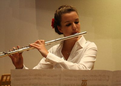 zmf2012-afb-klassiek (4)