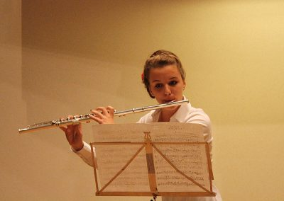 zmf2012-afb-klassiek (7)