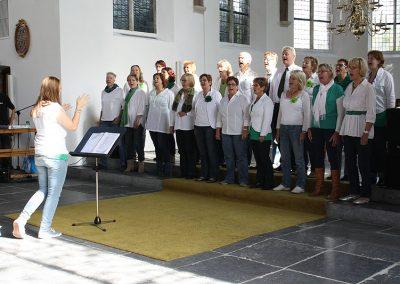 zmf2012-afb-koren (1)