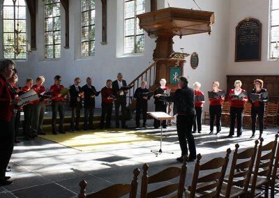 zmf2012-afb-koren (10)