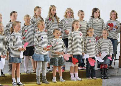 zmf2012-afb-koren (19)