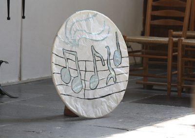 zmf2012-afb-koren (4)