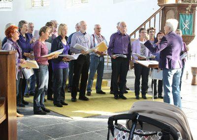 zmf2012-afb-koren (79)
