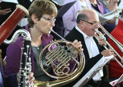 zmf2012-afb-koren (97)