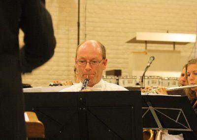 zmf2012-afb-orkesten (10)