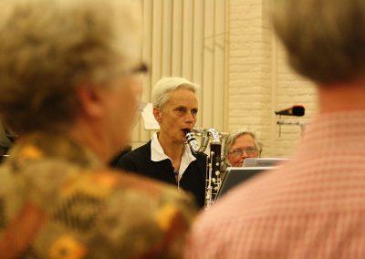 zmf2012-afb-orkesten (11)