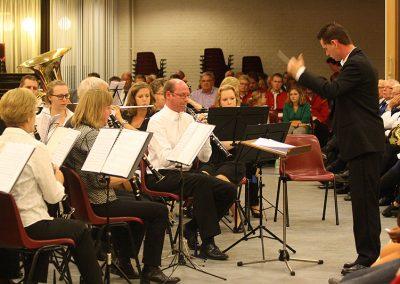 zmf2012-afb-orkesten (12)