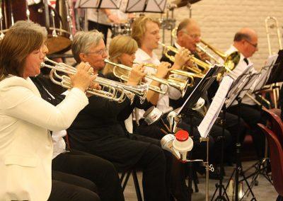 zmf2012-afb-orkesten (13)