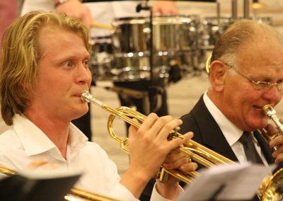 zmf2012-afb-orkesten (14)