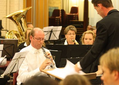 zmf2012-afb-orkesten (15)