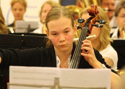zmf2012-afb-orkesten (17)