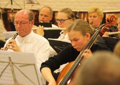 zmf2012-afb-orkesten (19)