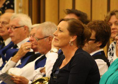 zmf2012-afb-orkesten (2)