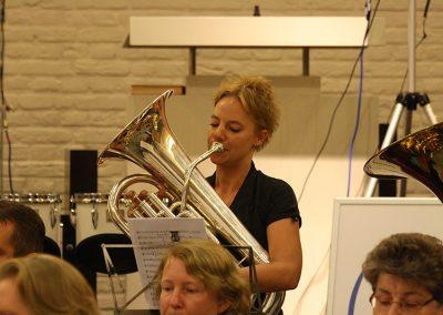 zmf2012-afb-orkesten (20)