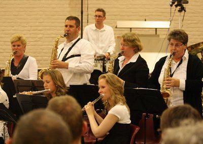 zmf2012-afb-orkesten (21)