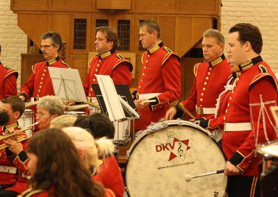 zmf2012-afb-orkesten (22)