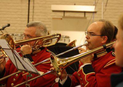 zmf2012-afb-orkesten (23)