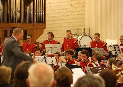 zmf2012-afb-orkesten (24)