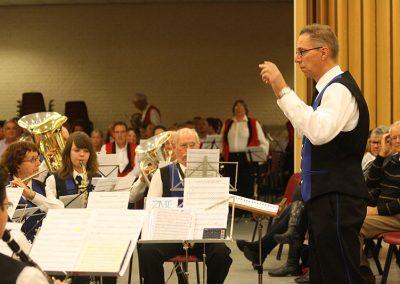 zmf2012-afb-orkesten (25)