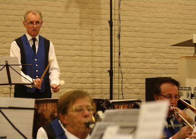 zmf2012-afb-orkesten (28)