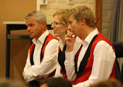 zmf2012-afb-orkesten (3)