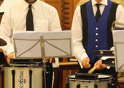 zmf2012-afb-orkesten (30)