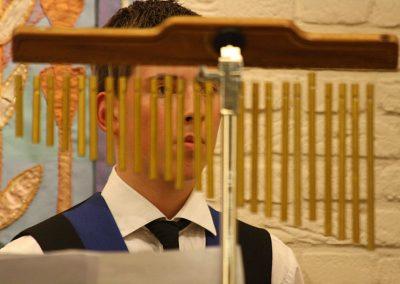 zmf2012-afb-orkesten (31)