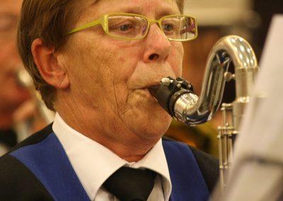 zmf2012-afb-orkesten (32)