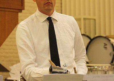 zmf2012-afb-orkesten (34)