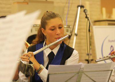 zmf2012-afb-orkesten (35)
