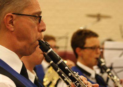zmf2012-afb-orkesten (36)