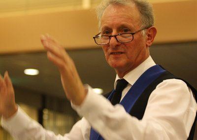 zmf2012-afb-orkesten (37)