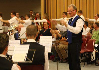 zmf2012-afb-orkesten (38)