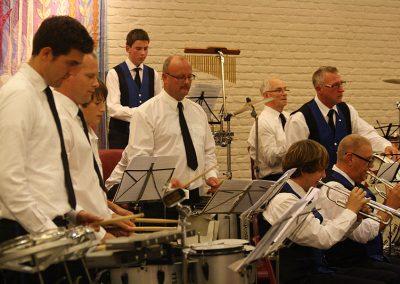 zmf2012-afb-orkesten (39)