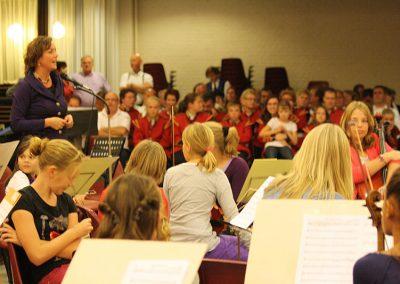 zmf2012-afb-orkesten (4)