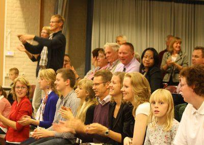 zmf2012-afb-orkesten (40)