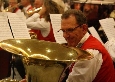 zmf2012-afb-orkesten (41)