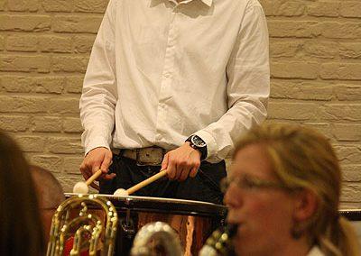 zmf2012-afb-orkesten (42)