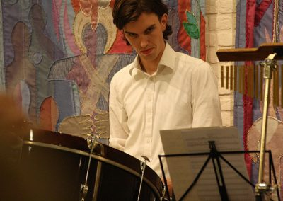 zmf2012-afb-orkesten (43)