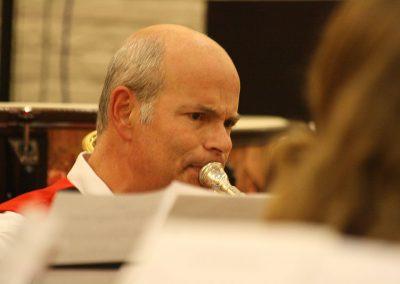 zmf2012-afb-orkesten (45)