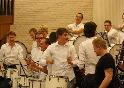 zmf2012-afb-orkesten (49)
