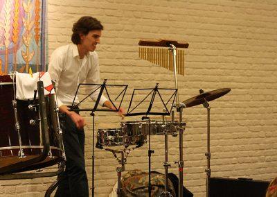zmf2012-afb-orkesten (5)