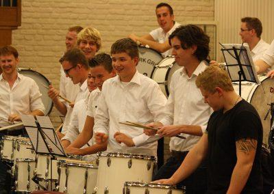 zmf2012-afb-orkesten (50)