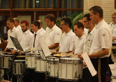 zmf2012-afb-orkesten (51)